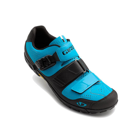 Giro Terraduro MTB Cycling Shoes