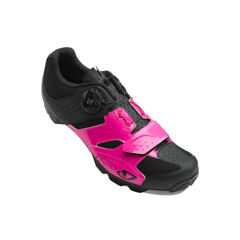 Giro Cylinder Women's MTB Cycling Shoes