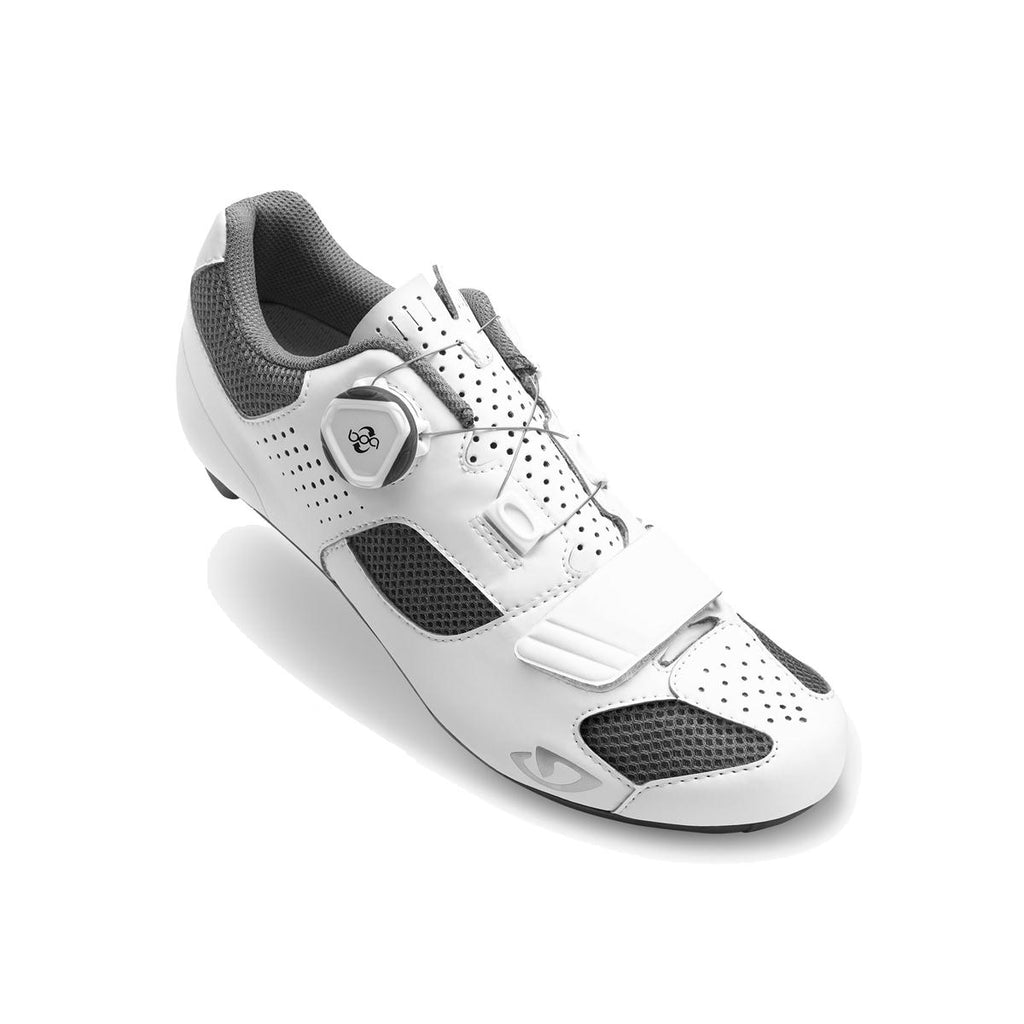Giro Espada Boa Women's Road Cycling Shoes