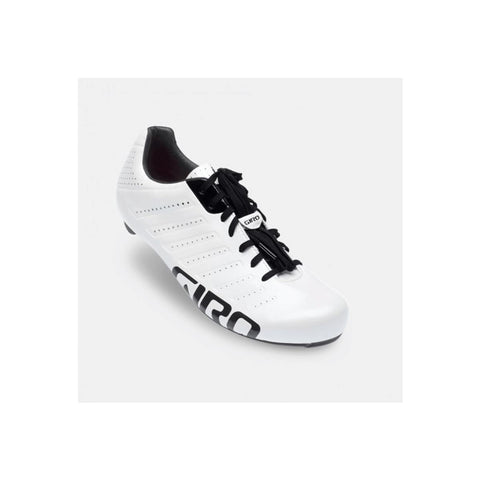 Giro Empire Cycling Shoe Laces White 46-48 137cm