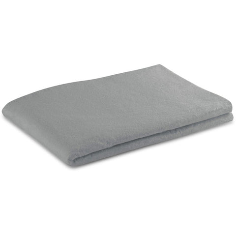 Karcher Viscose Towel