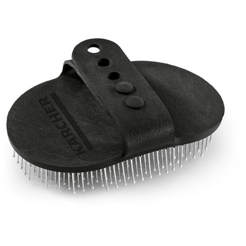 Karcher Oc3 Pet Cleaning Brush