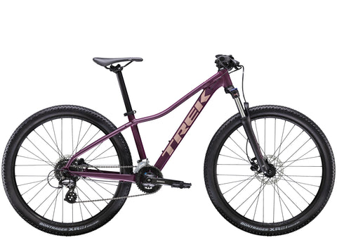 Trek Marlin 6 Women's 2020