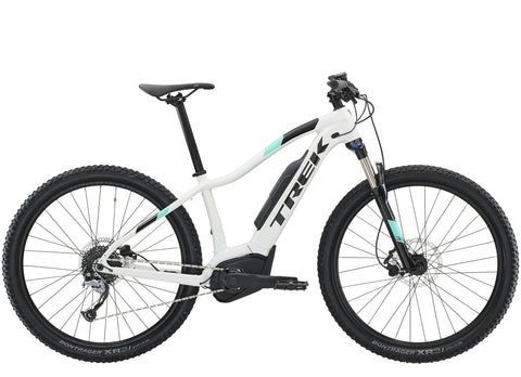 Trek Powerfly 4 Women's 2019