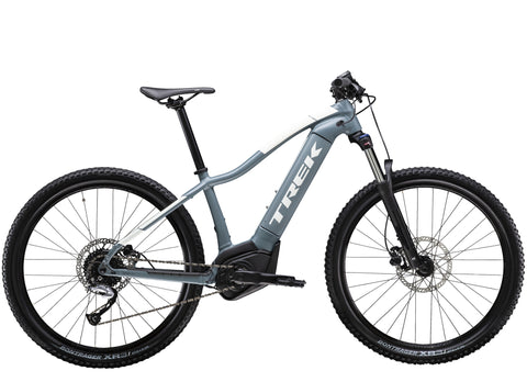 Trek Powerfly 4 Women's 2020