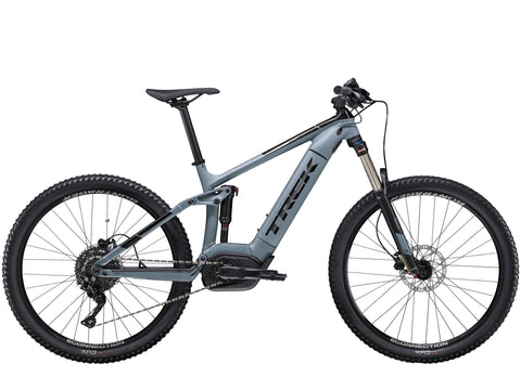 Trek Powerfly FS 4 eBike 2020