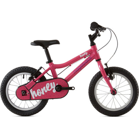 Ridgeback 2020 Honey 14 Inch Wheel
