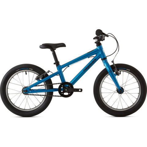 Ridgeback Dimension 16 Inch Blue 2020