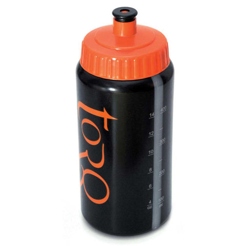 Torq Drinks Bottle 500ml