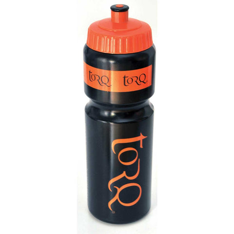 Torq Drinks Bottle 750ml