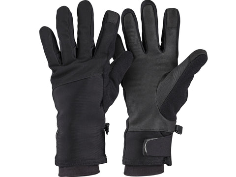 Bontrager Velocis Women's Softshell Cycling Glove