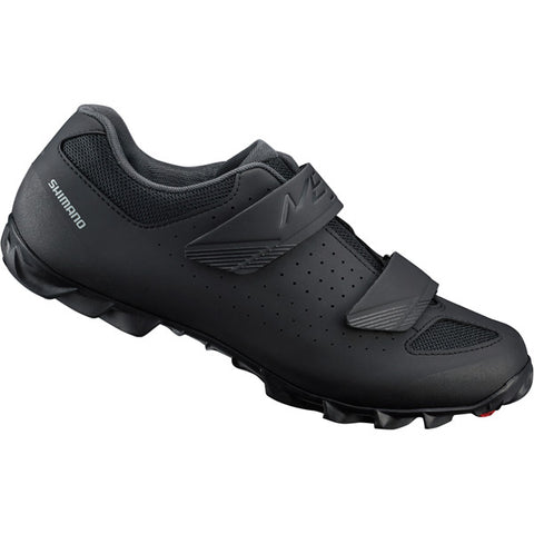 Shimano ME1 SPD Shoes