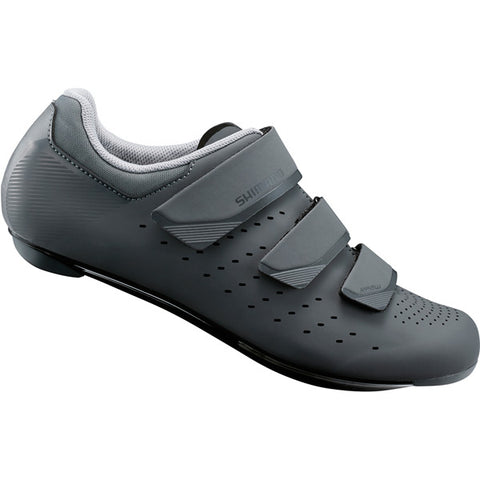Shimano RP2W (RP201W) SPD-SL Women's Shoes