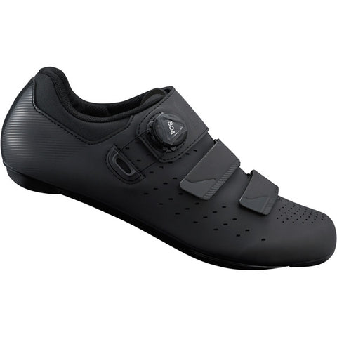 Shimano RP4 SPD-SL Shoes