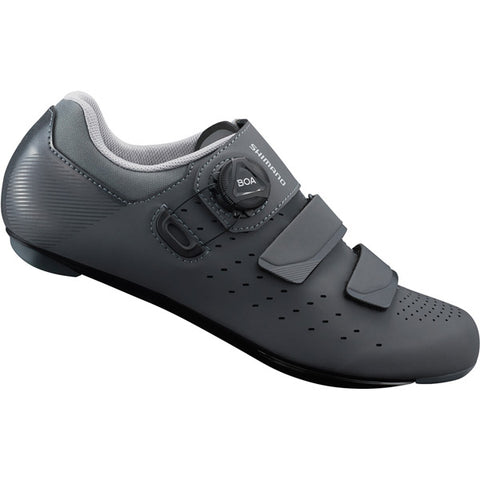 Shimano RP4W SPD-SL Women's Shoes
