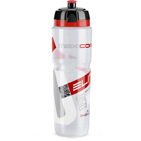 Elite Corsa Bottle Biodegradable
