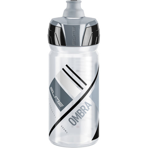 Elite Ombra membrane bottle