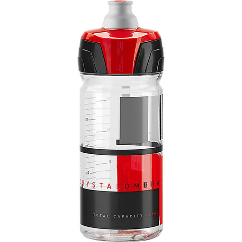 Elite Hygene Corsa Bottle 550ml