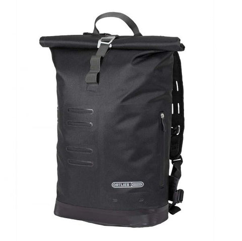 Ortlieb Commuter Day Pack City