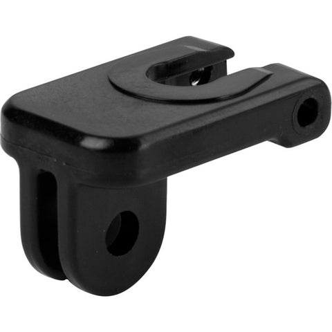 Light & Motion Action Camera Mount (urban, Deckhand) -  in Black