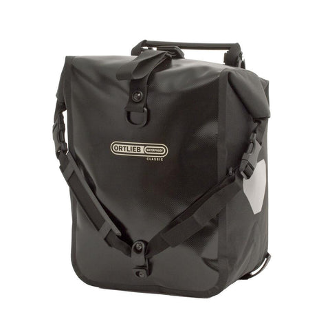Ortlieb Sport Roller Classic Panniers