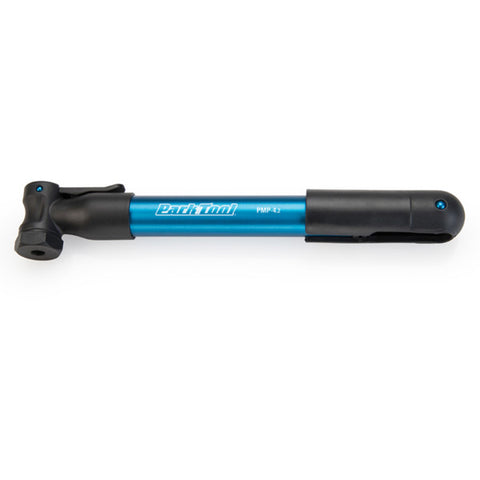 Park Tool Pmp-4.2b - Mini Pump -  in Black