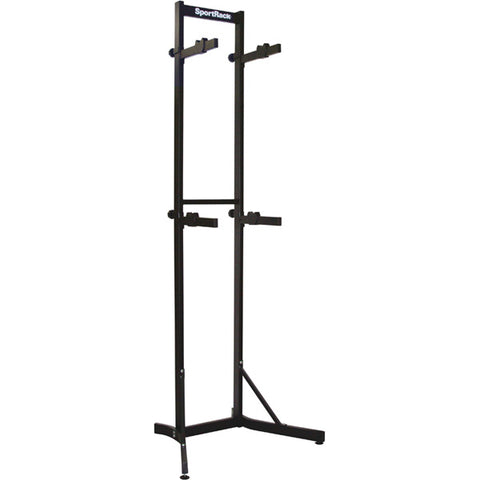 Thule 5781 Bike Stacker for 2 Bikes -  in Black