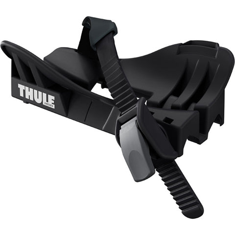 Thule Fat Bike adaptors for 598 ProRide cycle carrier