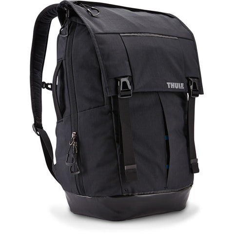Thule Paramount Backpack -  in Black