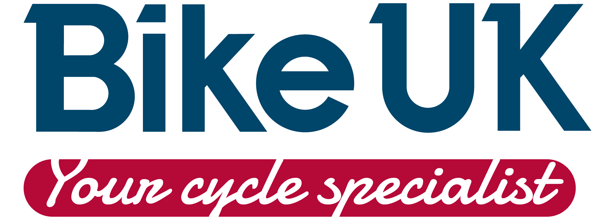 Bike UK Ltd