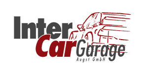 Intercar Logo