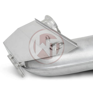 Mercedes Benz (CL)A 45 AMG Downpipe-Kit 200CPSI