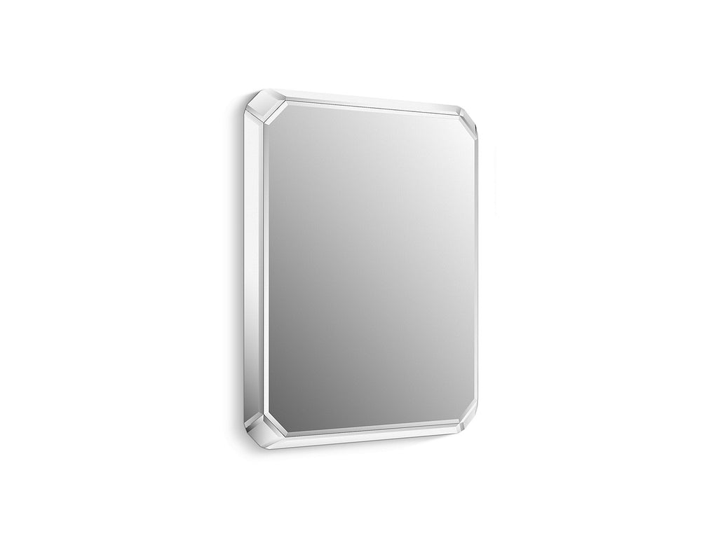 Laura Kirar Mirror | NOT APPLICABLE | Kallista | GROF USA