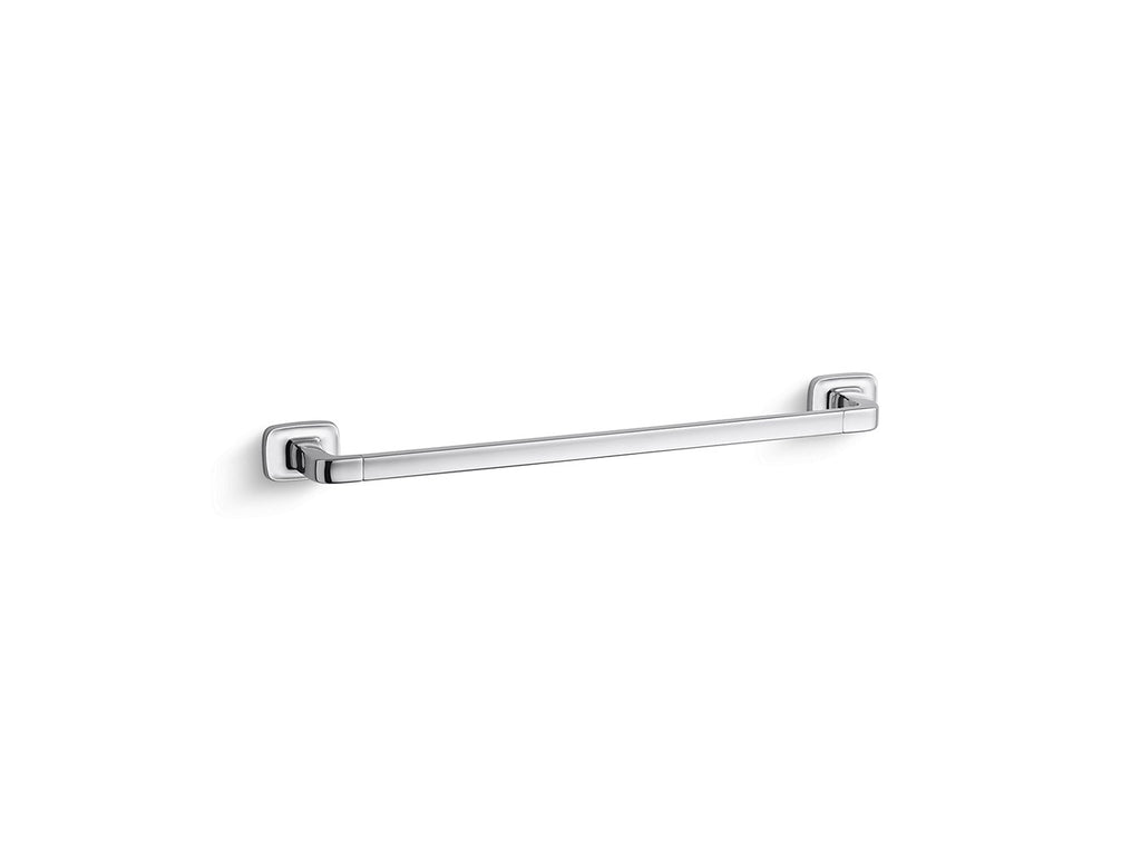Per Se Towel Bar, 24"