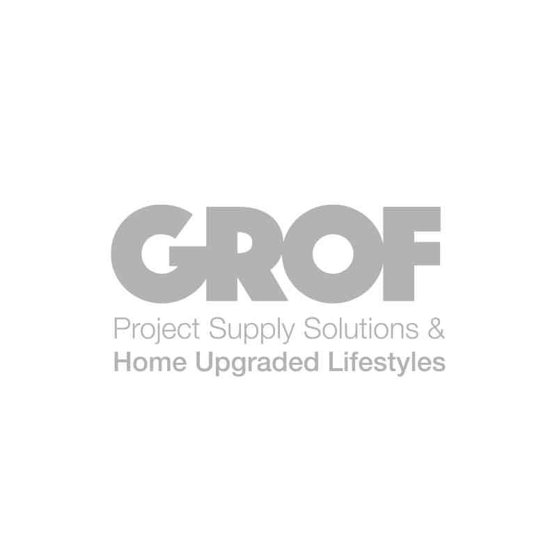 Product GROF USA