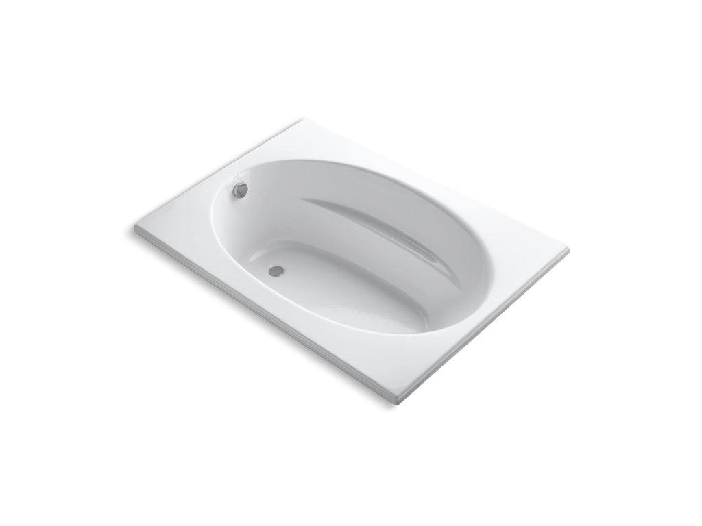 Bath | Windward | White | GROF USA