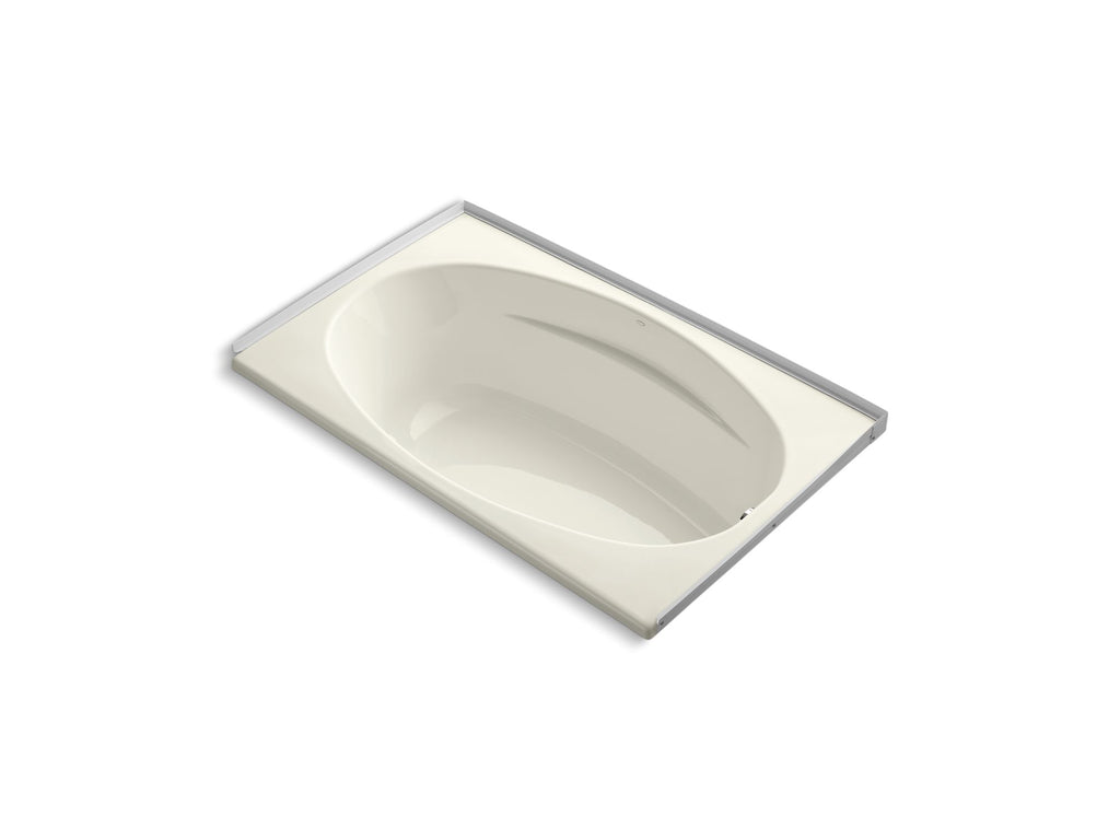 Bath | 6036 | Biscuit | GROF USA