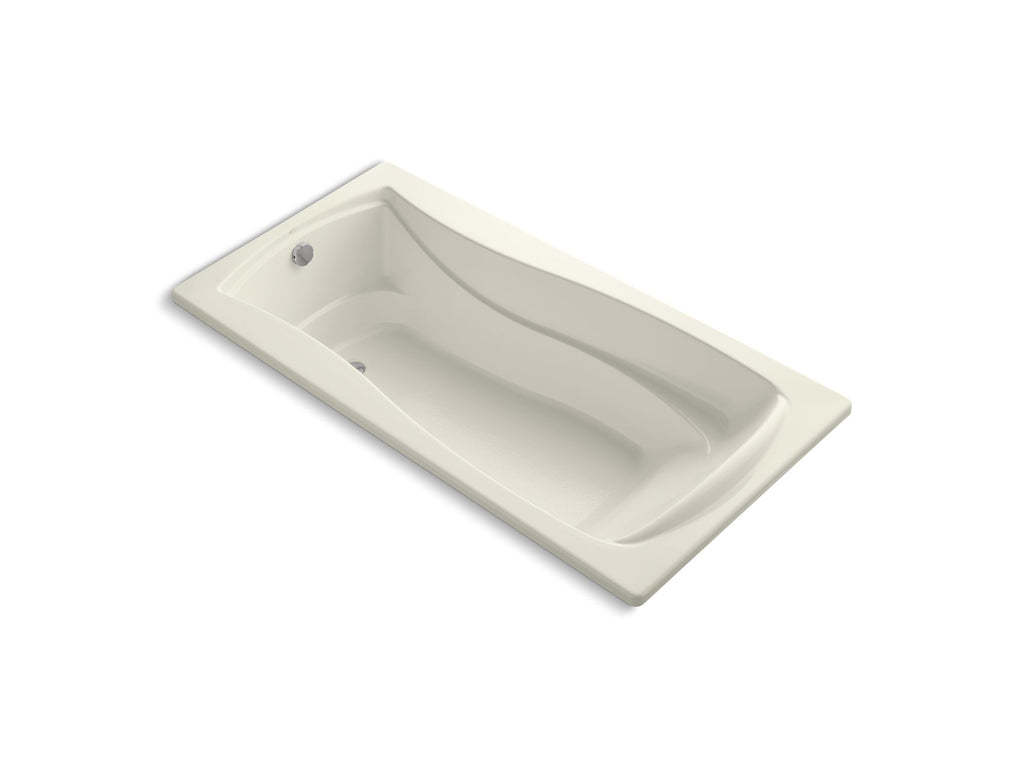 Bath | Mariposa | Biscuit | GROF USA