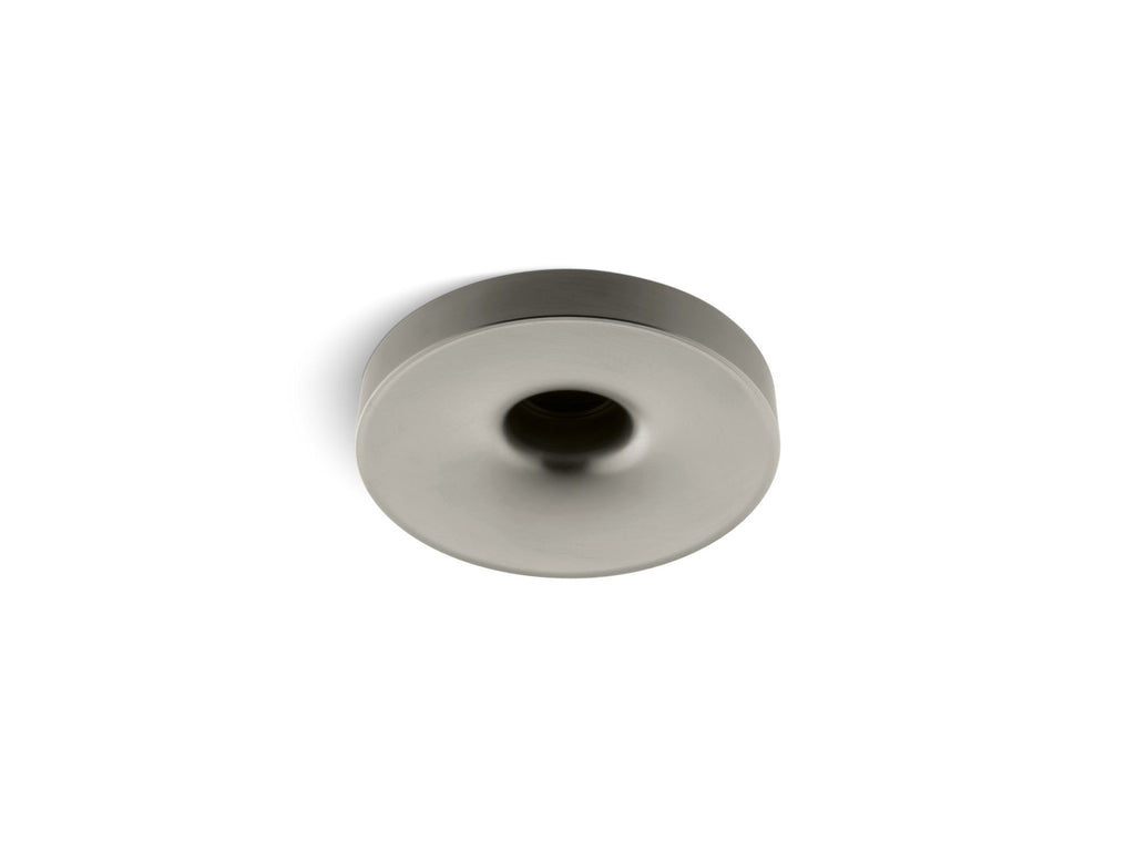 Bathtub Spouts | Laminar | Vibrant Brushed Nickel | GROF USA