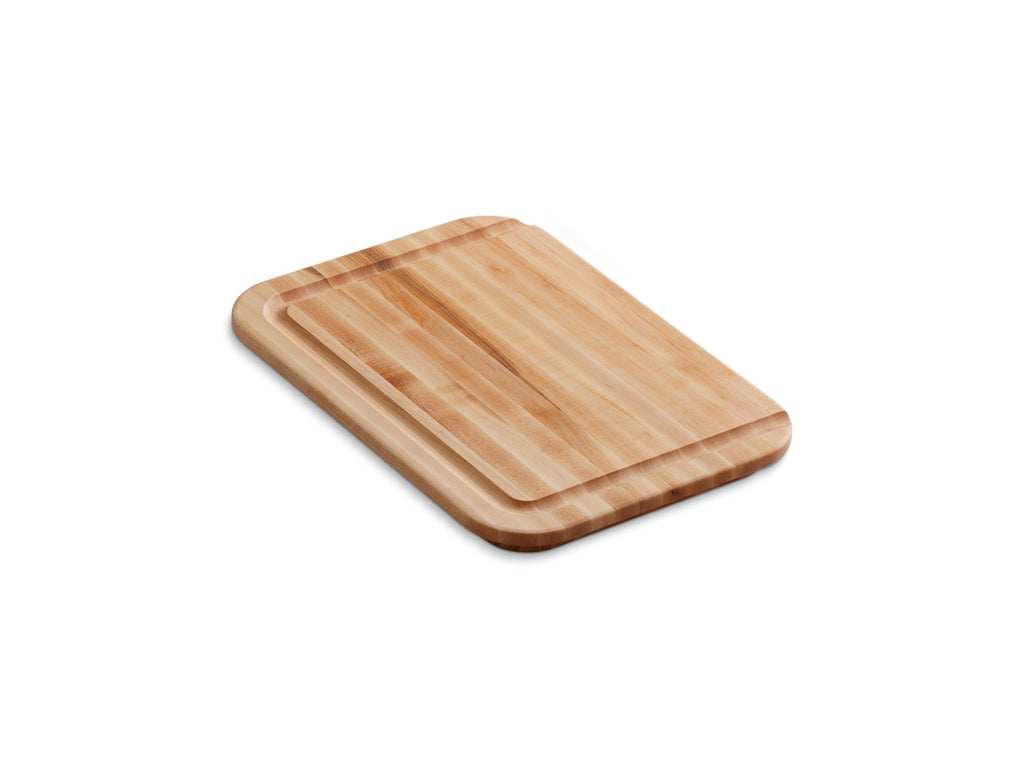 Cutting Board | Undertone | Not Applicable | GROF USA