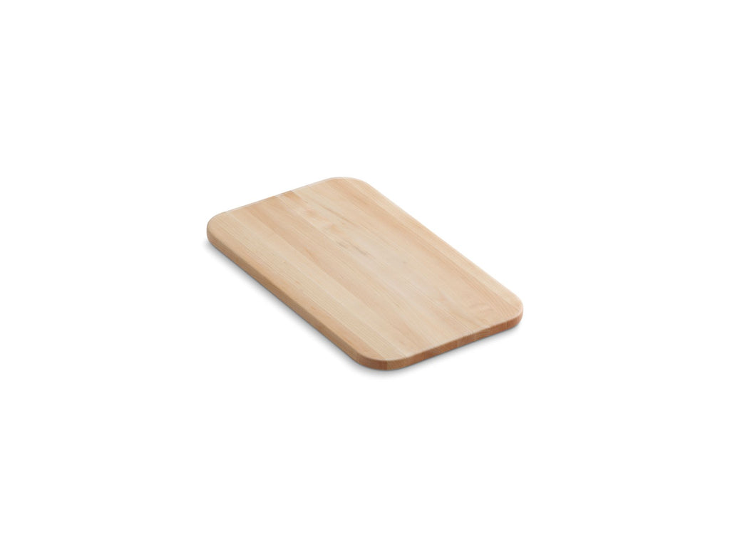 Cutting Board | Marsala | Not Applicable | GROF USA