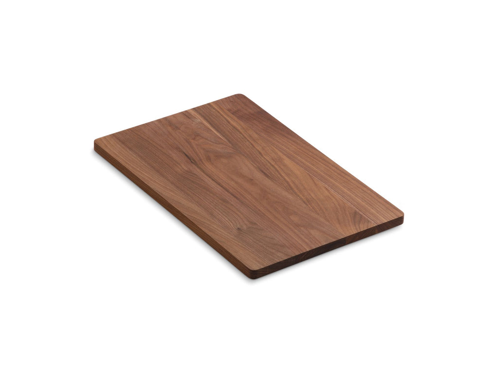 Cutting Board | Indio | Not Applicable | GROF USA