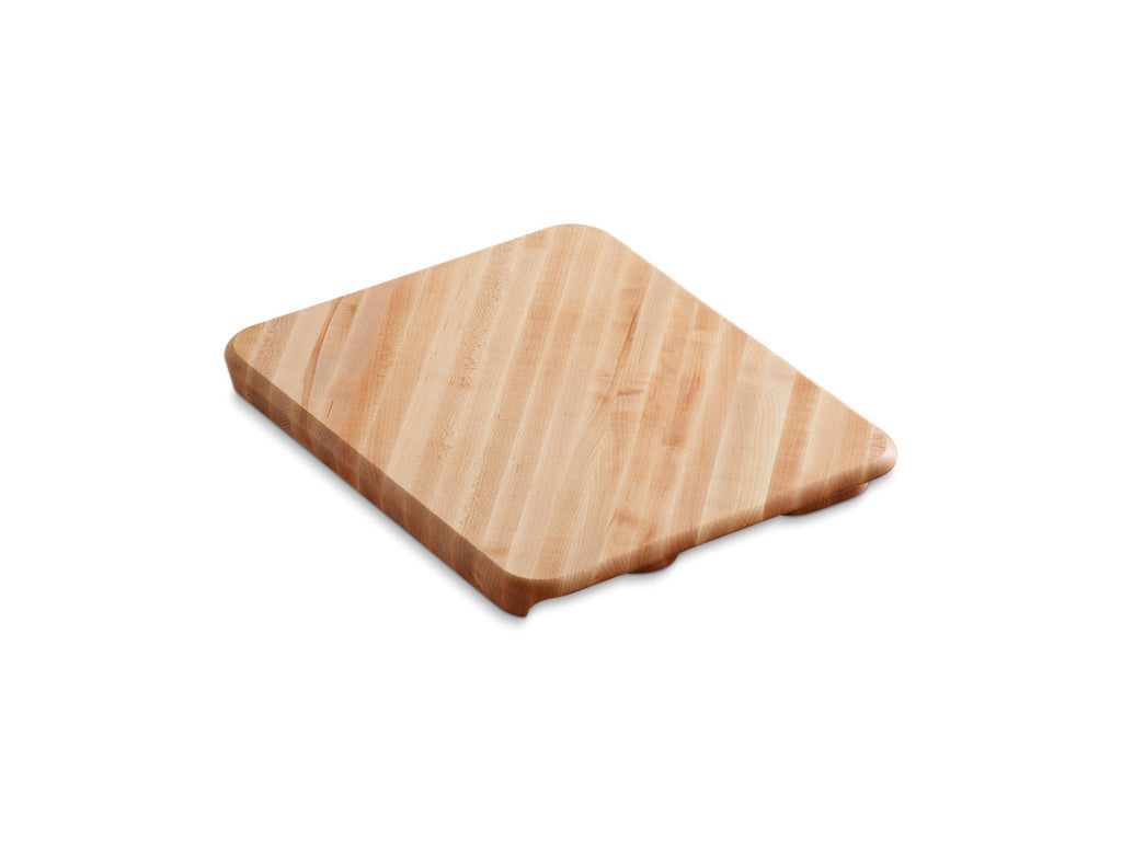 Cutting Board | Dickinson | Not Applicable | GROF USA