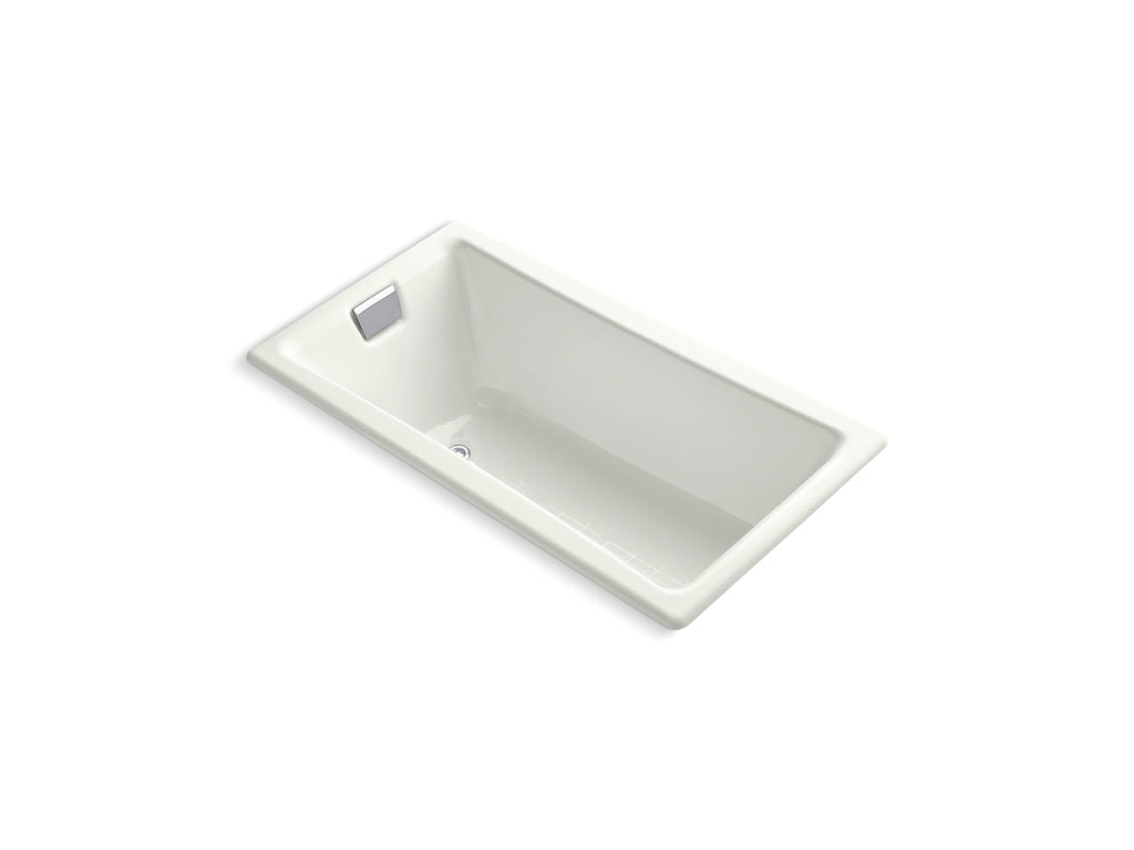 Bath | Tea-for-Two 5' Bath | Dune | GROF USA
