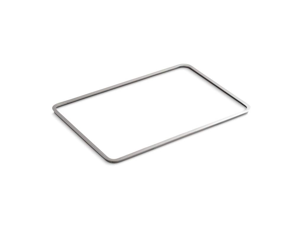 | 32X21 METAL FRAME | Not Applicable | GROF USA
