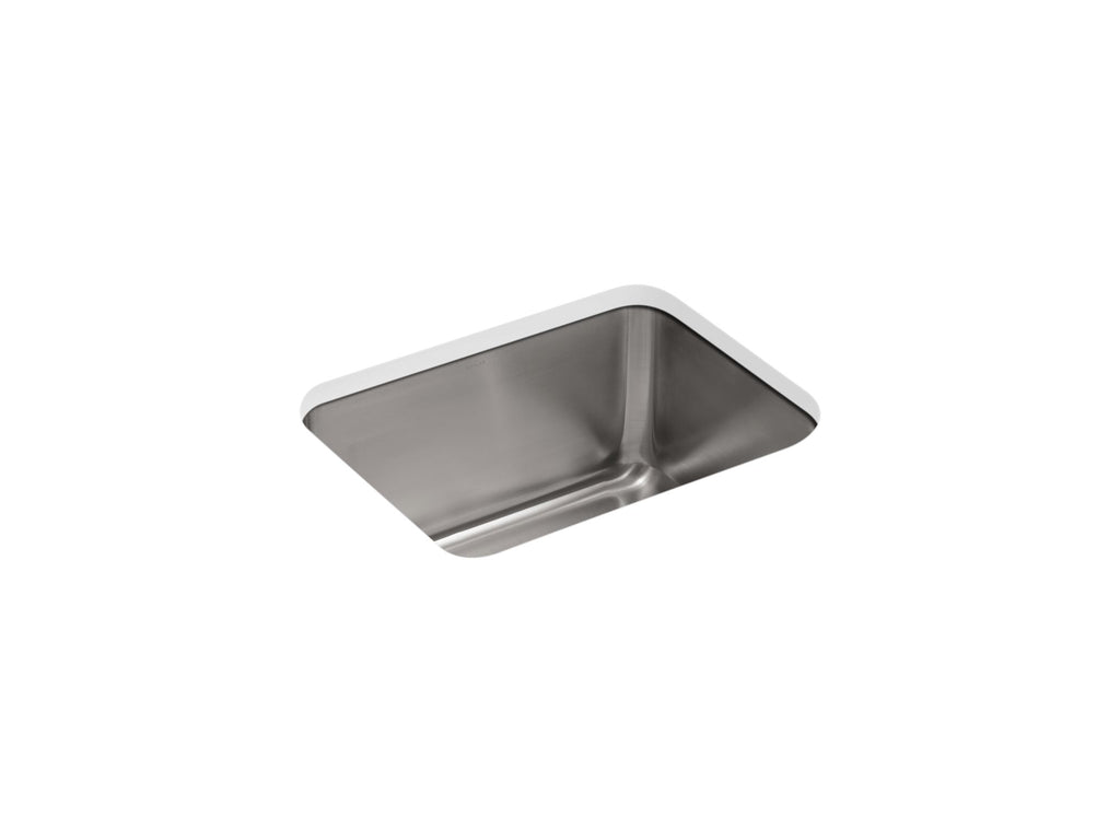 Service Sink | Undertone undercounter utility sink | Not Applicable | GROF USA