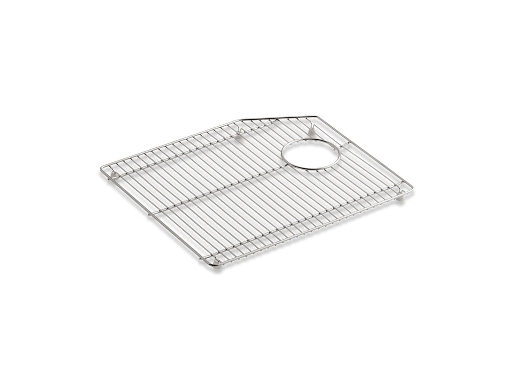 Sink Rack | Indio | Stainless Steel | GROF USA