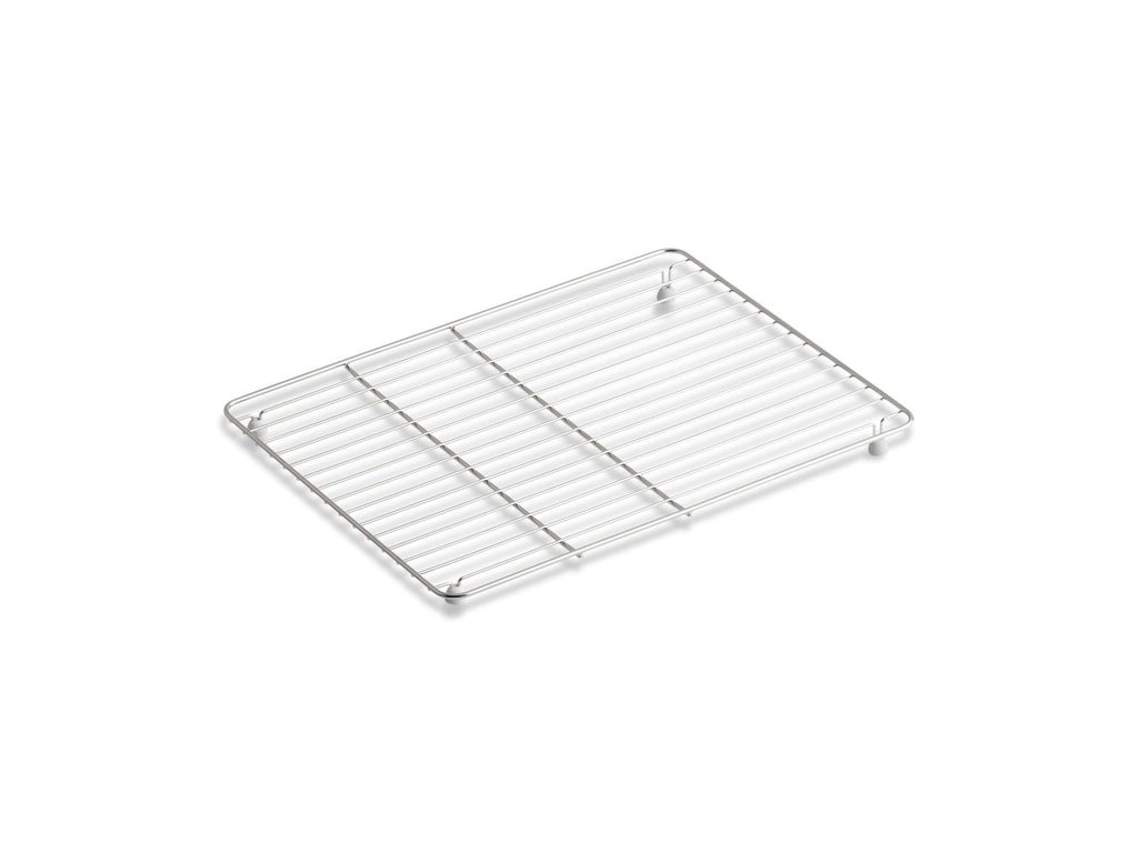 Sink Rack | Riverby | Stainless Steel | GROF USA