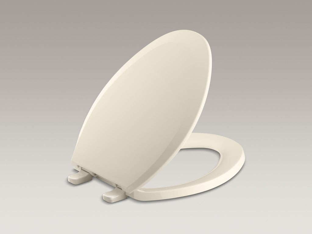 Toilet Seat | Lustra | Desert Bloom | GROF USA