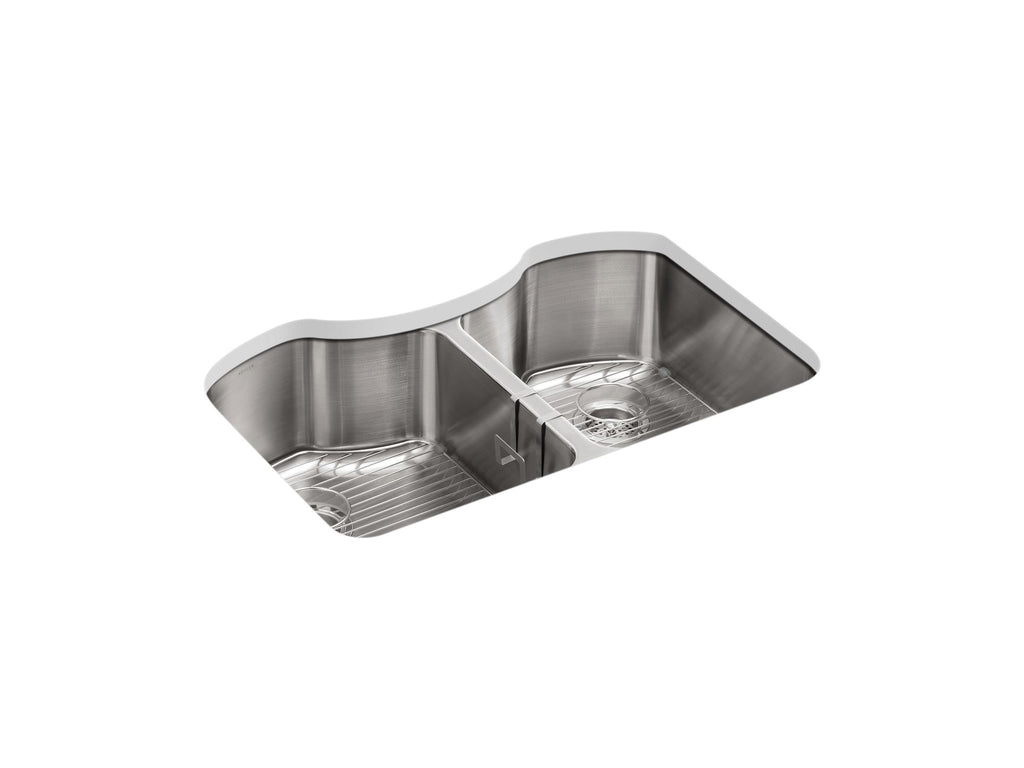 Kitchen Sink | Octave Sink | Not Applicable | GROF USA
